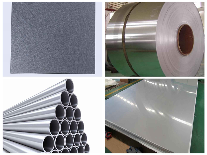 How Much Do You Know About Stainless Steel?